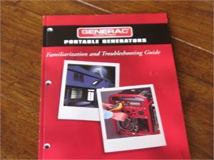 previous in generac generator parts next in generac generator parts